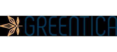 Greentica