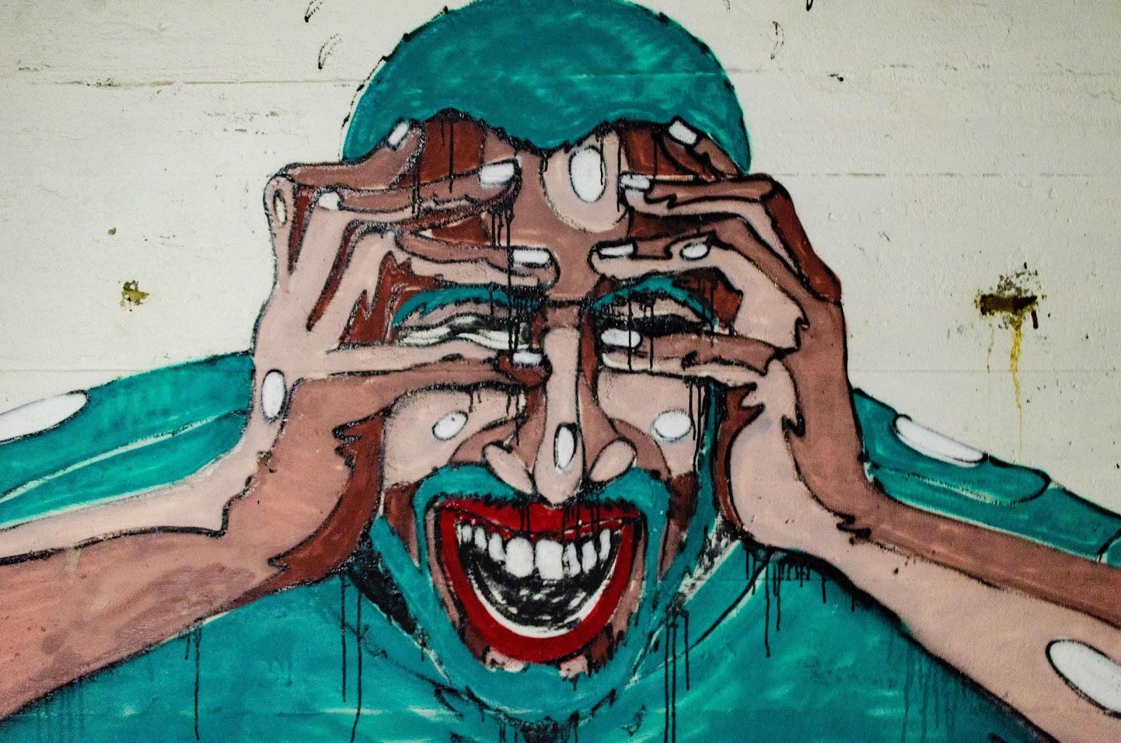 CBD olej na migrény a bolesti hlavy